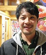 伊藤聡さん