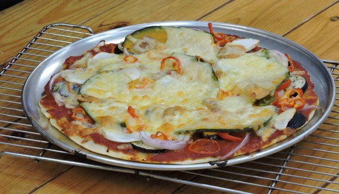 begi-pizza