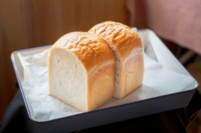 ウィのパン